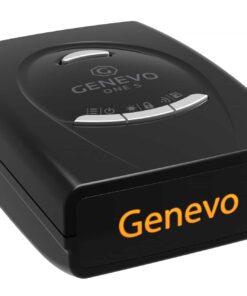 Genevo One S