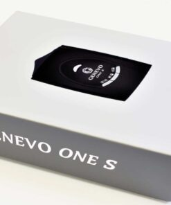 Genevo One S Packung