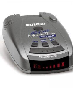 Beltronics RX65 EU