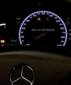 Canbus Mercedes Beltronics