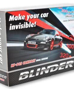Blinder HP-905 Laserstörer