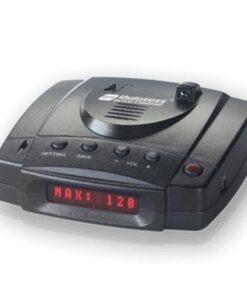 Quintezz Drive Control GPS V4.0