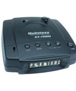 Quintezz XT7000