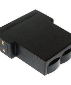 Beltronics Bel STI-R Plus Radarantenne