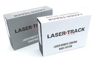 Target Lasertrack Antilaser Jammer Laserblocker