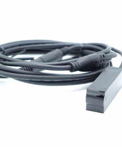 Target Lasertrack Antilaser Sensor
